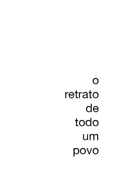 http://reinaldoloureiro.com/files/gimgs/46_04_v3.jpg