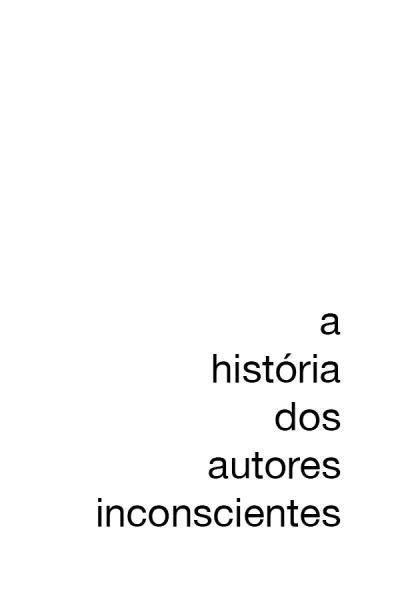 http://reinaldoloureiro.com/files/gimgs/46_07_v3.jpg