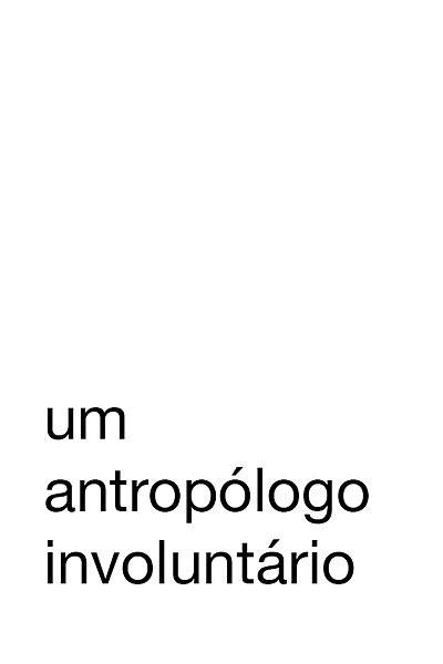http://reinaldoloureiro.com/files/gimgs/52_l01.jpg