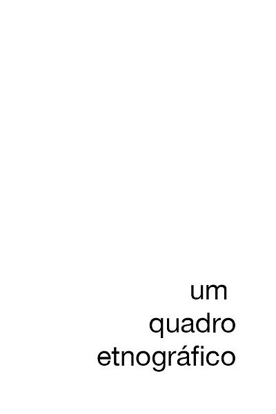 http://reinaldoloureiro.com/files/gimgs/52_l02.jpg