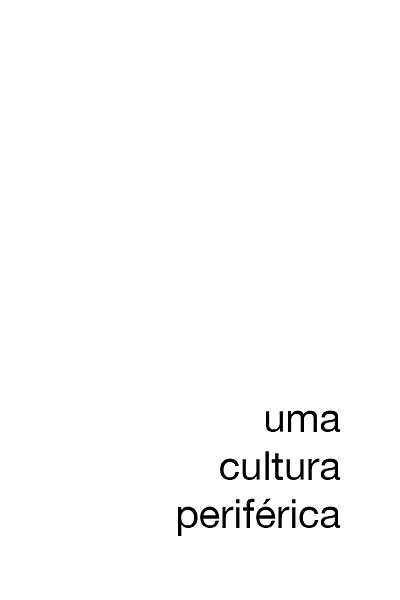 http://reinaldoloureiro.com/files/gimgs/52_l03.jpg