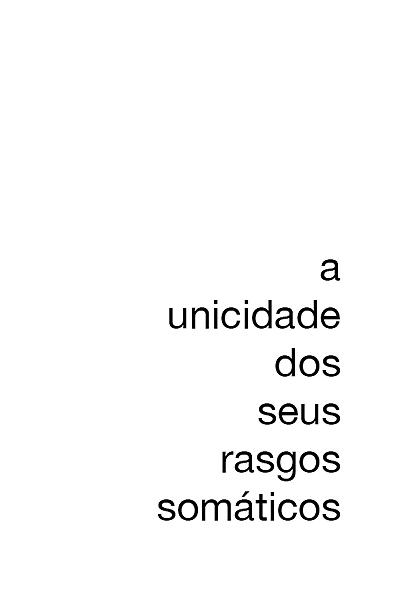 http://reinaldoloureiro.com/files/gimgs/52_l05.jpg